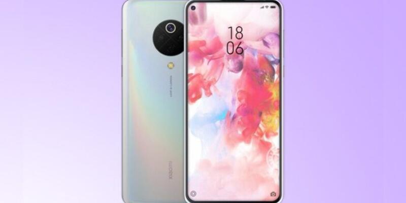 Xiaomi Mi CC kimlere hitap edecek?