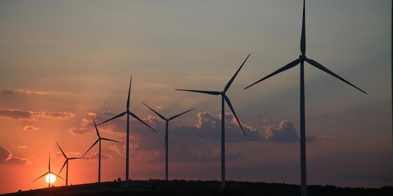Yenilenebilir enerji: Yeni bir ihracat kapısı olacak