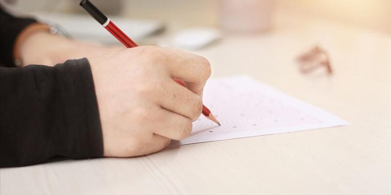 Anadolu Üniversitesi açık öğretim yaz okulu başvuruları 5-9 Temmuz'da