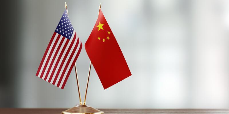 ABD - Çin arasında yeni bir 'Soğuk Savaş' olur mu?