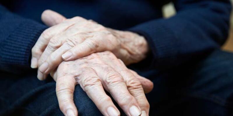 Parkinson hastalığı ve beyin pili tedavisinde doğru bilinen yanlışlar