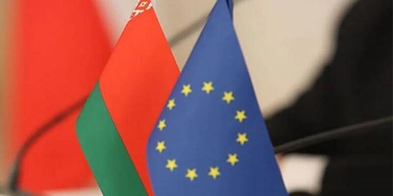 AB'den Belarus'a yeni yaptırım kararı