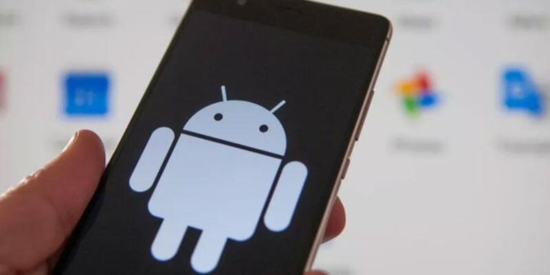 Android uygulamalar çöktü mü, neden açılmıyor? Google sürekli olarak duruyor hatası çözümü! Google durmaya devam ediyor hatası nedeni..