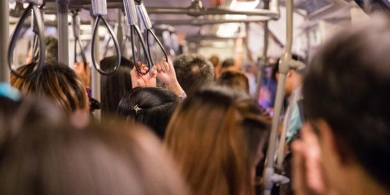 65 yaş üstü, 18 yaş altı toplu taşıma yasağı kaldırıldı mı? 1 Temmuz 65 yaş üstü, 18 yaş altı toplu taşıma kararı!