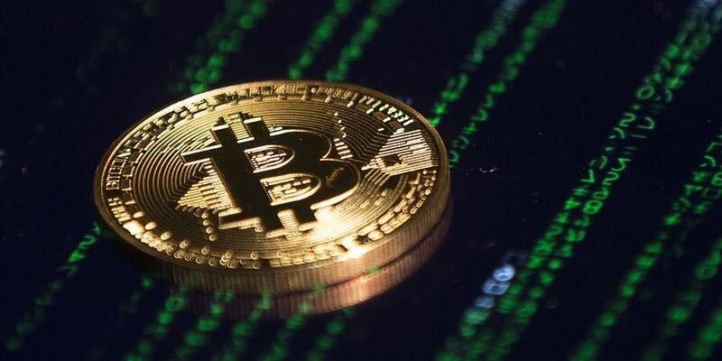 SON DAKİKA: Bitcoin fiyatı 30 bin doların altına geriledi