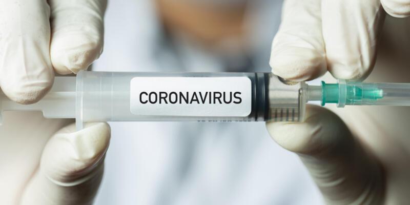 Yerli aşının ismi nedir? TURKOVAC ne demek?