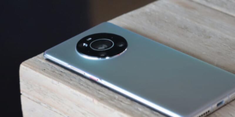 Huawei Mate 50 için güzel haber geldi