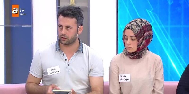 Osman Büyükşen kimdir, ne doktoru? Müge Anlı programı Osman Büyükşen ile ilgili bilgiler! Osman Büyükşen doktor mu?