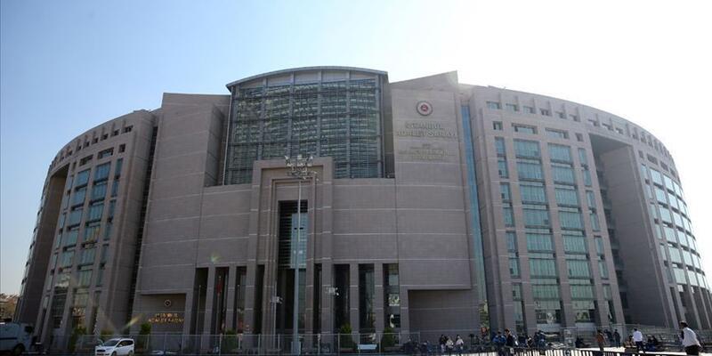 Avukat Kudbettin Kaya cinayeti davasında Zindaşti için kırmızı bülten çıkarılacak