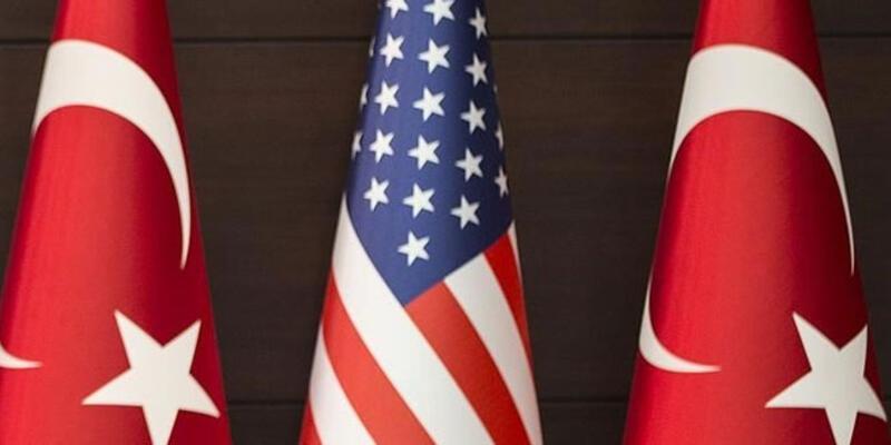 Son dakika... ABD heyeti, Türkiye'yi ziyaret edecek
