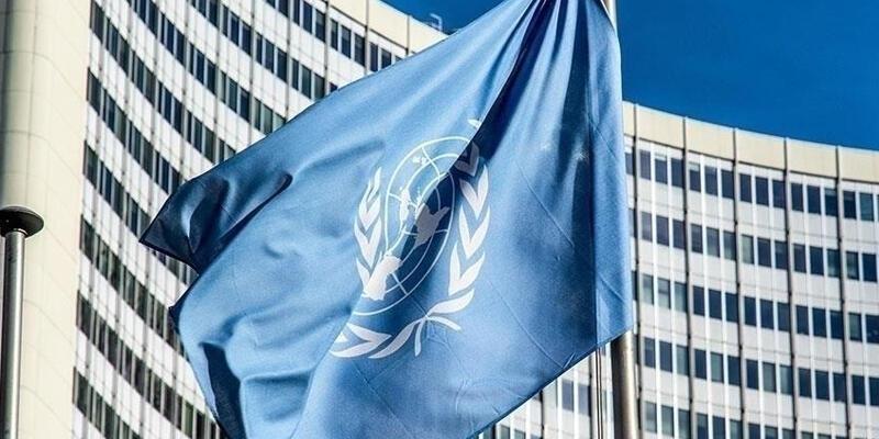 """BM'den ABD'ye """"Küba ambargosunu kaldır"""" çağrısı"""