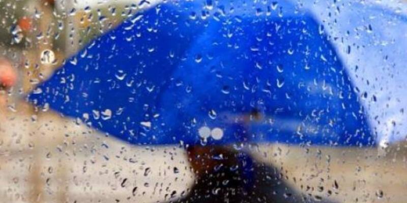 Bugün hava nasıl olacak? 24 Haziran 2021 Perşembe hava durumu