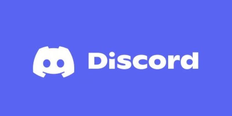 Discord nedir, ne işe yarar? Discord nasıl kullanılır, güvenilir mi?