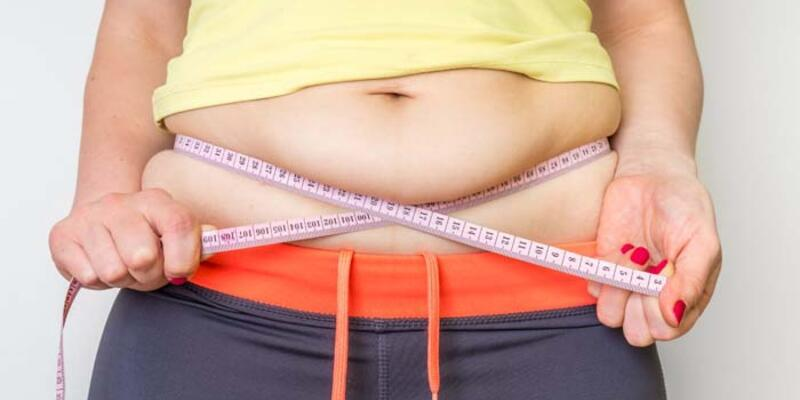 Liposuciton zayıflama yöntemi midir?