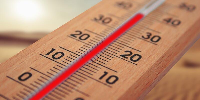 Bugün hava nasıl olacak? 25 Haziran 2021 İzmir, İstanbul, Ankara il il hava durumu