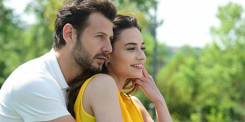 Kazara Aşk bugün akşam var mı? Kazara Aşk hangi gün, Kazara Aşk saat kaçta başlar? Kazara Aşk hangi kanalda, ne zaman?