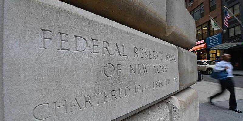 """ABD'nin büyük bankaları Fed'in """"stres testi""""ni geçti"""