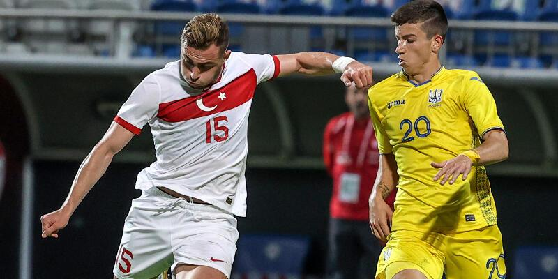 Son dakika... Barış Alper Yılmaz Beşiktaş'ın listesinde