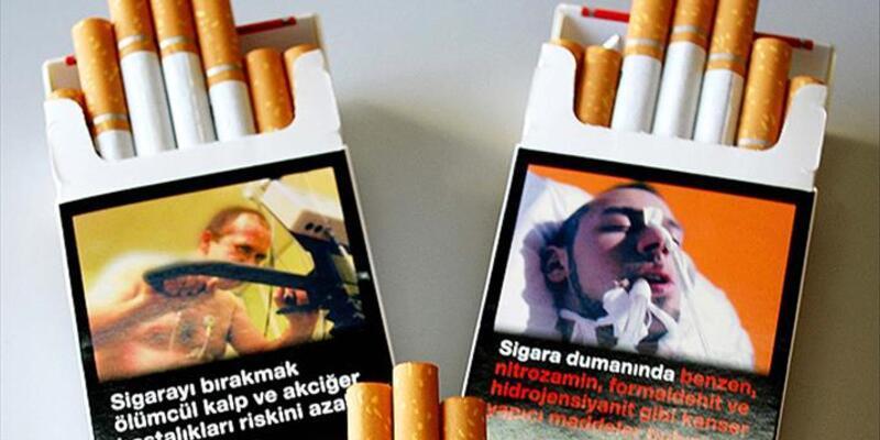 Alkol ve tütün ürünlerinde yılın ikinci yarısında ÖTV sabit tutulacak