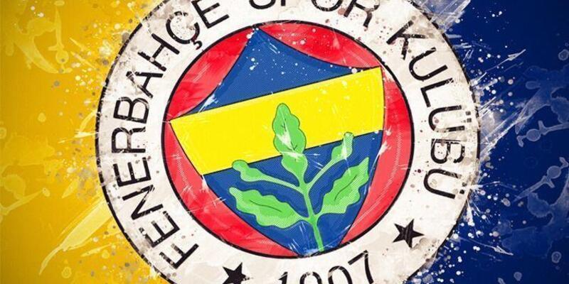 Fenerbahçe başkanlık seçimi sonucu! Fenerbahçe kongresi başladı mı, ne zaman bitecek, saat kaçta?