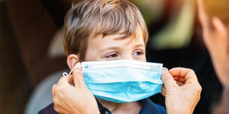 Bilim Kurulu Üyesi Prof. Dr. Yavuz: Çocuklar ve 20 yaş altı grupta düşük doz aşı gündeme gelebilir