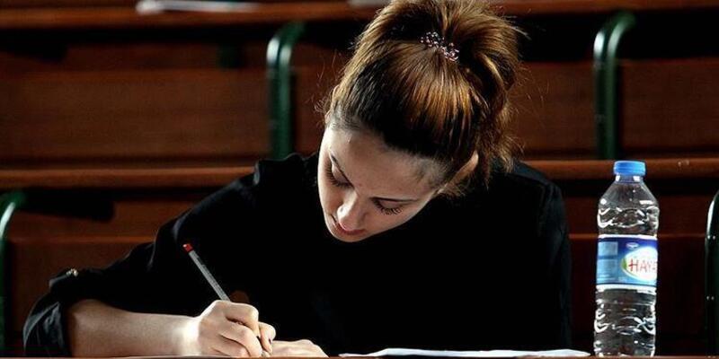 YKS 2021 gerekli belgeler listesi: Sınava giriş için kimlik belgesi yerine neler geçerli?