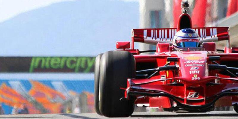 F1 Belçika GP saat kaçta? Formula 1 Belçika ne zaman, hangi kanalda?