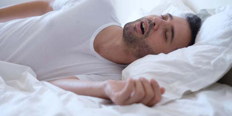 Sabahları uyanmakta güçlük çekiyorsanız dikkat