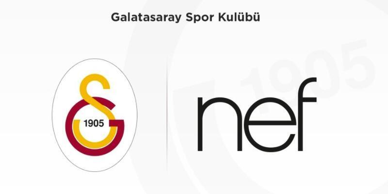 Galatasaray'da Basketbol A.Ş kuruluyor
