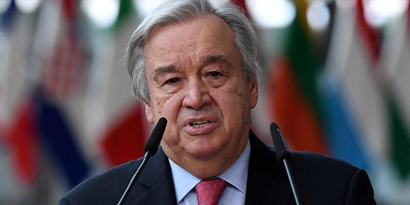 BM'den çarpıcı açıklama: 4 milyar insan etkilendi