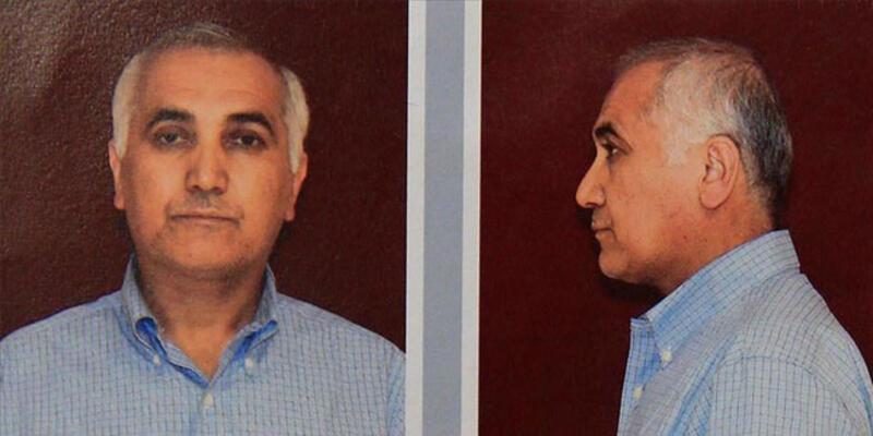 """""""FETÖ firarisi Adil Öksüz'ün saklanmasına yardım"""" davasında sanıklara hapis cezası verildi"""