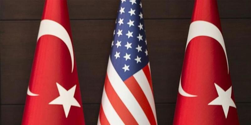 """Son dakika... MSB duyurdu! Türkiye ve ABD arasında """"Afganistan'daki havalimanı"""" görüşmesi"""