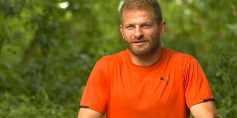 Survivor 2021 birincisi İsmail Balaban kimdir, kaç yaşında, nereli? Survivor şampiyonu İsmail Balaban ile ilgili bilgiler!