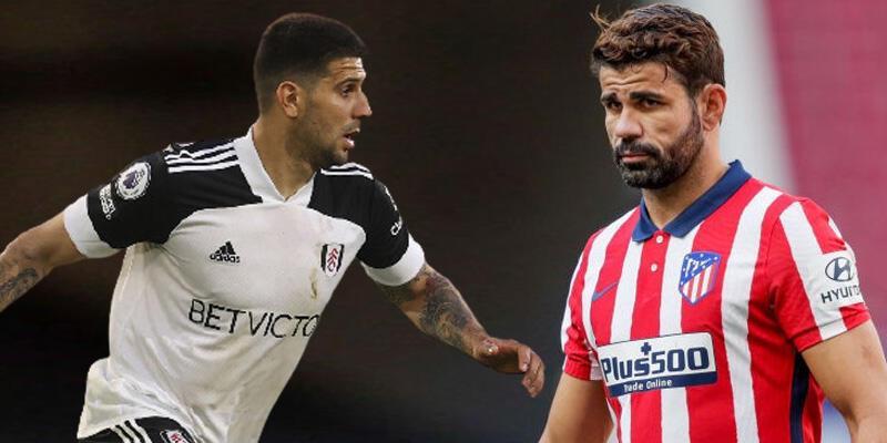 Son dakika... Beşiktaş golcü transferini bu hafta bitiriyor!