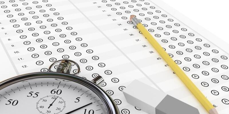LGS sonuçları açıklandı! LGS 2021 sınav sonuçları MEB'in sayfasında...