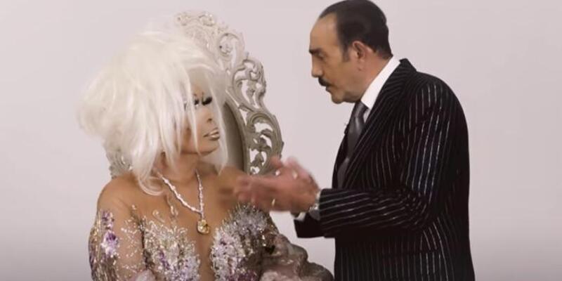Bülent Ersoy ile Mustafa Keser ekranlara dönüyor