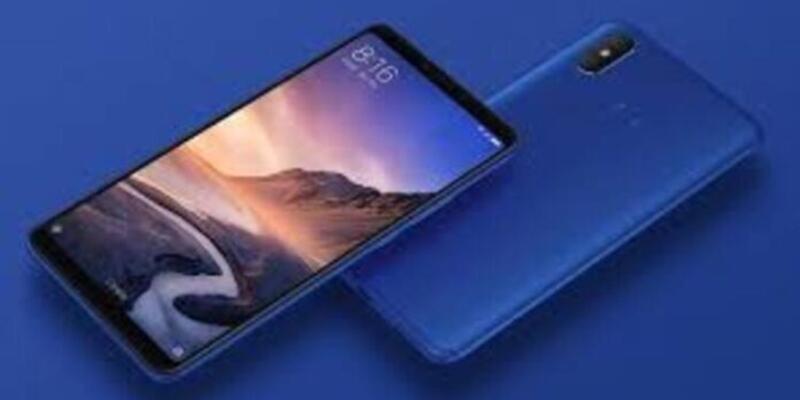 MIUI 12.5 eski telefonlara da gelecek