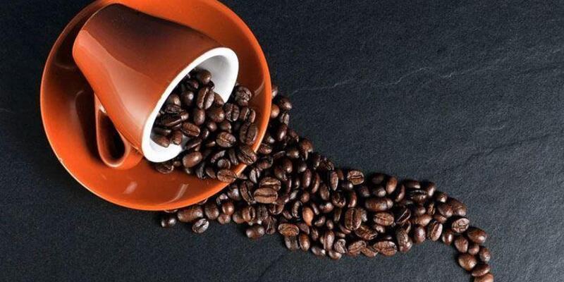 Kahve içerseniz ne olur? Hiç bilinmeyen bir faydası daha ortaya çıktı