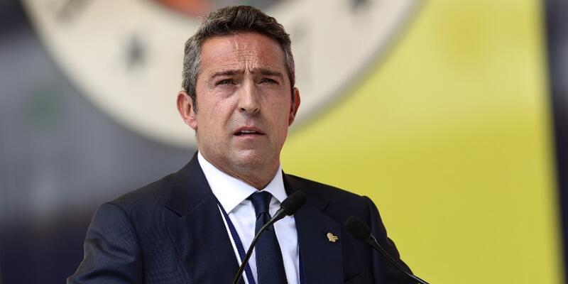Fenerbahçe başkan adayları
