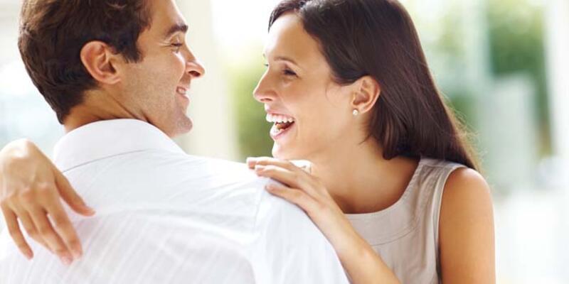 İlişkinizi onarmanızı sağlayacak 7 tavsiye