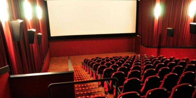 Son dakika: Sinema salonları açık mı? Sinema salonları ne zaman açılıyor?