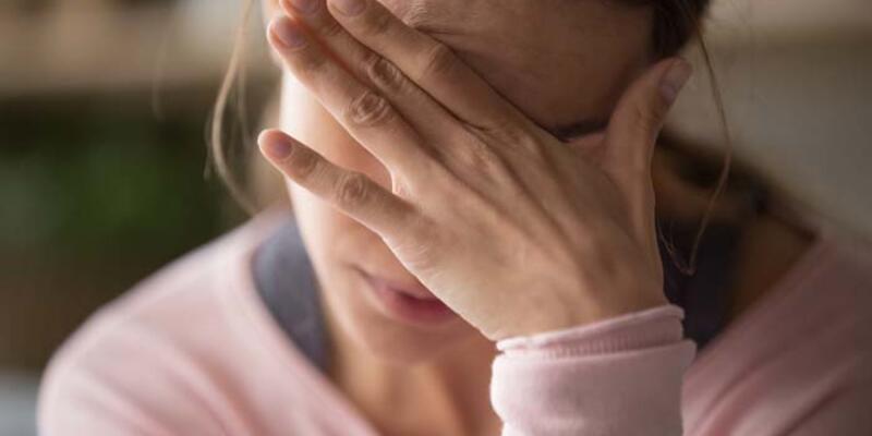 Kafa travmaları öğrenme bozukluklarına yol açabilir