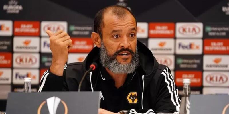 Nuno Espirito Santo kimdir, hangi takımları çalıştırdı? Son dakika Fenerbahçe transfer haberleri