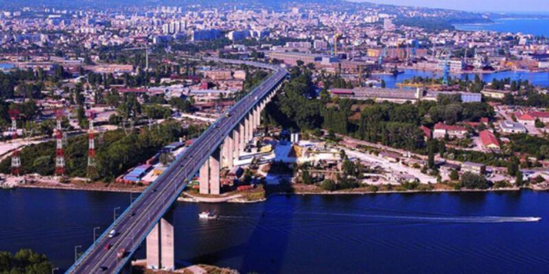Varna Gezilecek Yerler - Varna'da Ne Yapılır? Yapılacaklar Listesi