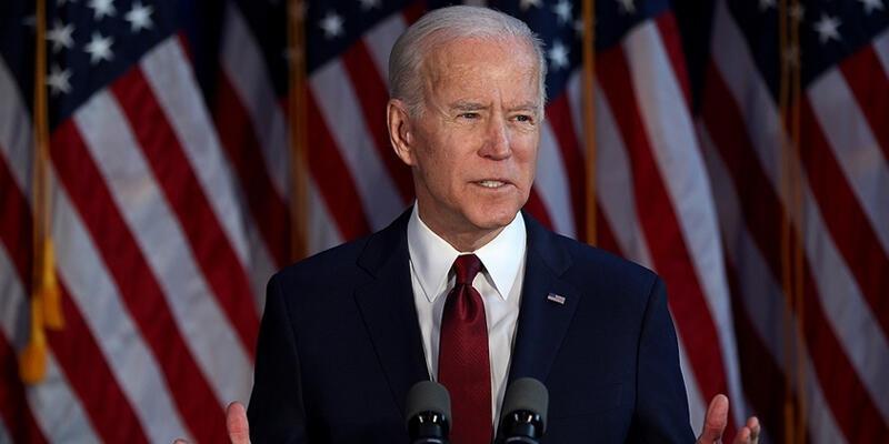 Kolombiya Devlet Başkanı Duque, ABD Başkanı Biden ile telefonda görüştü