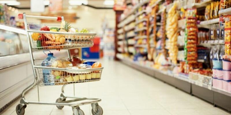 A101, BİM, ŞOK hafta içi çalışma saatleri! Hafta içi marketler kaçta açılıyor, kaçta kapanıyor, kaça kadar açık? 9 Temmuz 2021