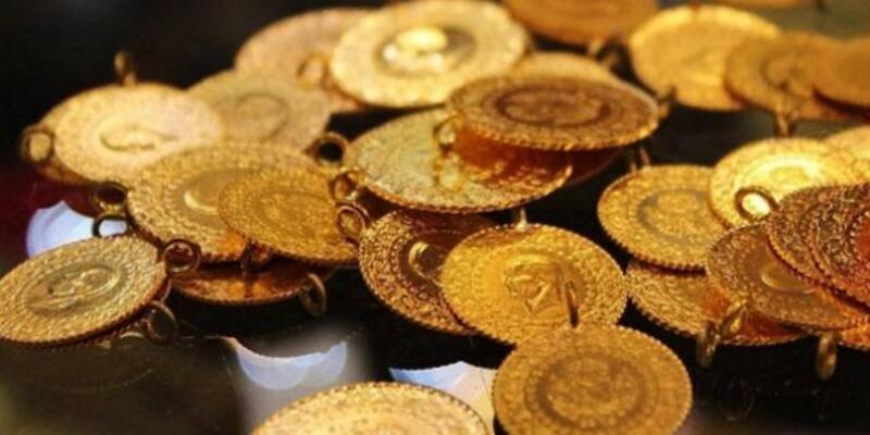Çeyrek altın ne kadar, bugün gram altın kaç TL? 29 Haziran altın fiyatları 2021! 22 ayar bilezik, Cumhuriyet altını fiyatı!