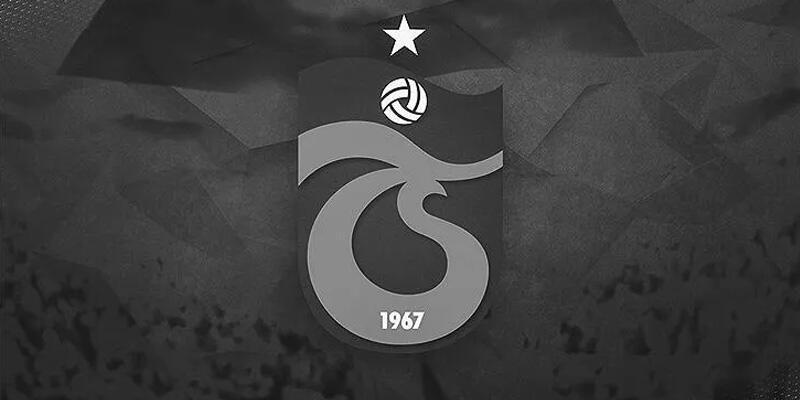 Trabzonspor Kulübünün eski asbaşkanlarından Hikmet Onur vefat etti