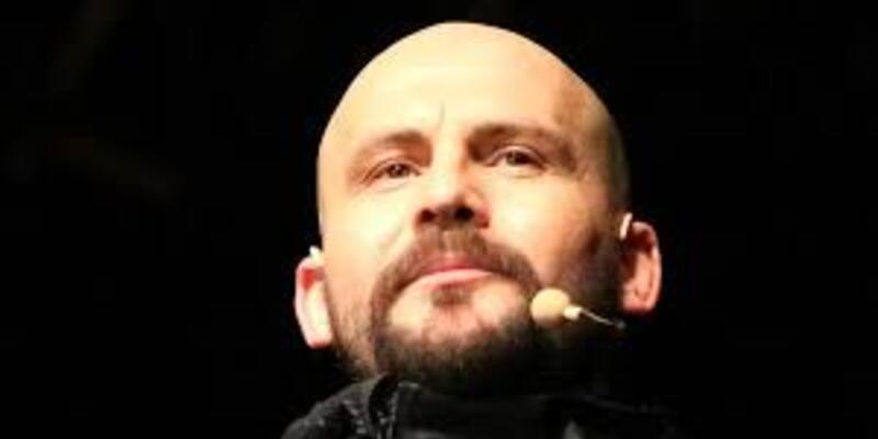 FETÖ sanığı Atalay Demirci'nin hapis cezasına istinaftan onama