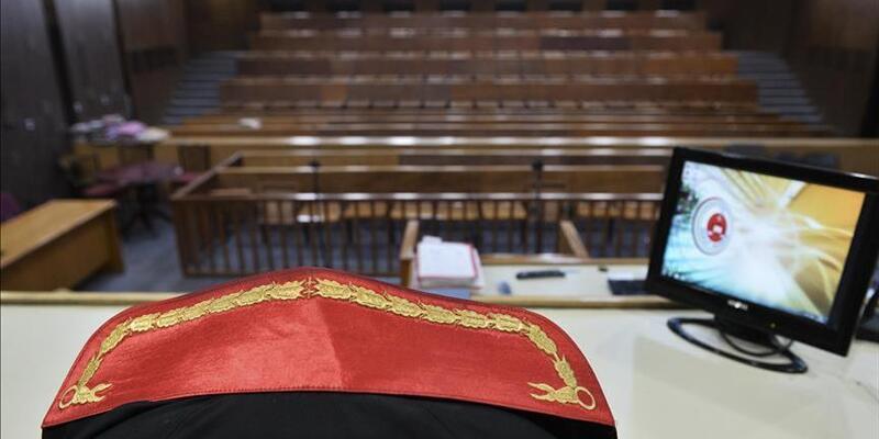Bakan Soylu'ya hakaretten aldığı cezaya itiraz etti; hakim tepki gösterdi